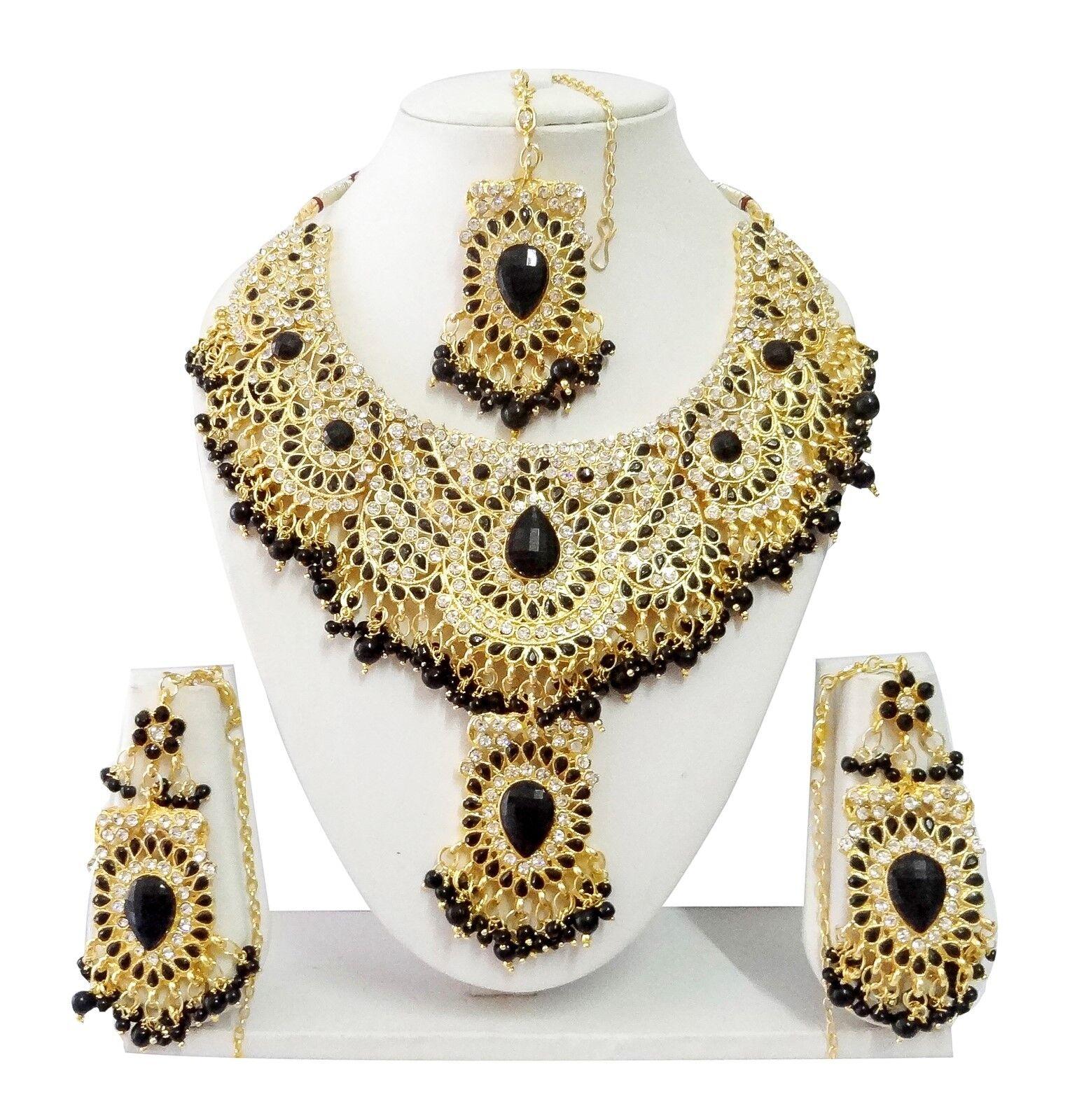 Bollywood fashion jewellery online 76