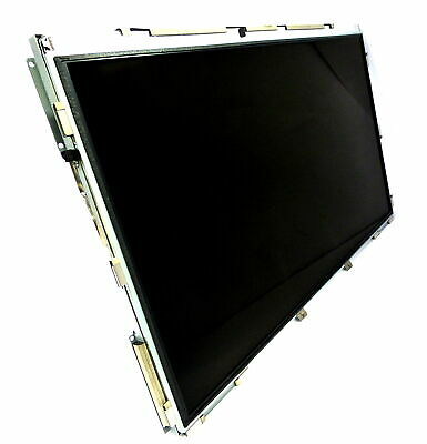 "LM270WQ1(SD)(E3) Apple iMac 27"" Mid 2011 LCD Display 661-6615 A1312 Grade B"