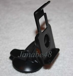 Window Suction Cup Mount & Cradle/Clip Adapter/Holder for Magellan Roadmate GPS