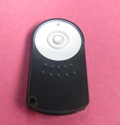 Remote Control Wireless IR for Canon EOS 760D 750D 600D 650D 500D 450D 400D 350D