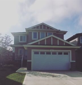 House for rent Devon **price reduced!** $1600