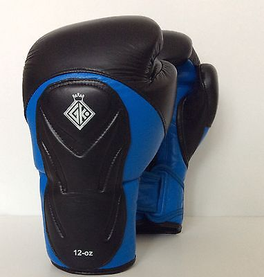 GK Special Boxing Gloves BEST QUALITY Leather  MMA UFC K1 16oz inspired by