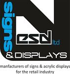 Essex Signs and Displays