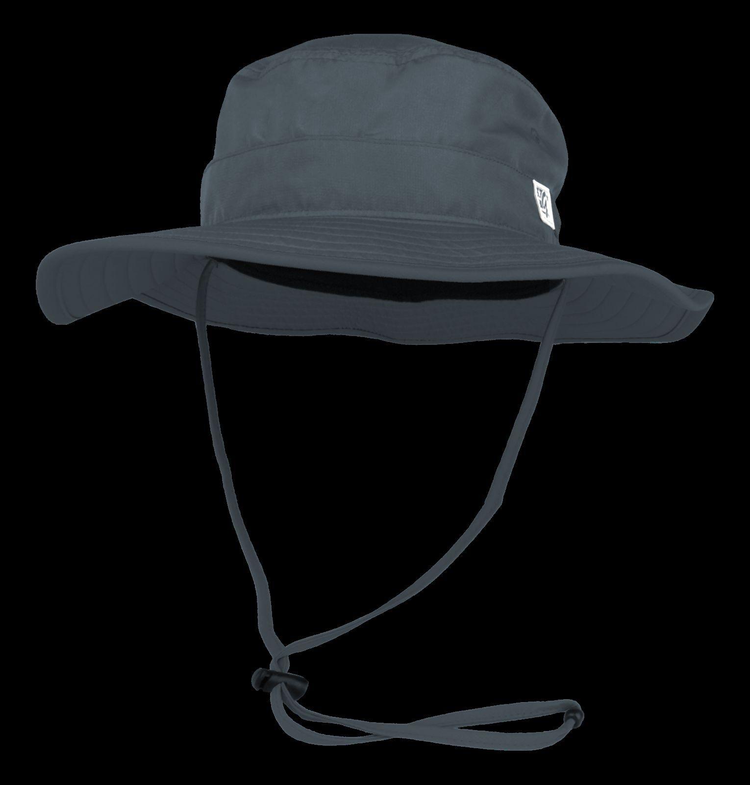 bd5ac43ef71 The Game Athletic Boonie Hat Baseball Football Softball Fishing Bucket Hat  GB400 Item Number  301764329324