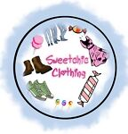 Sweetchic Clothing