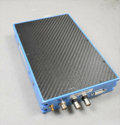 Dexela CMOS 1512CL-V24 Flat Panel X-ray Detectors