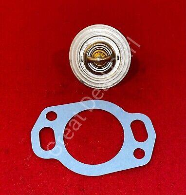 Thermostat Gasket Kit John Deere 3010 3020 4000 4010 4020 4230 5010 5020 520