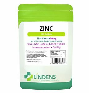 Zinc And Sex 74