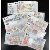Discount Postage - 100 x 29c - $29.00 Face Value - Shipped Free with Tracking!