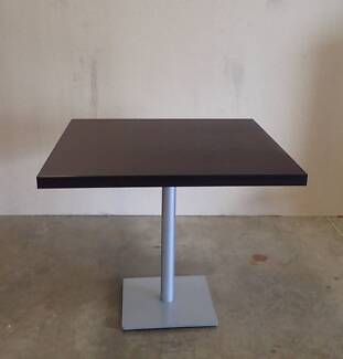 Table top 90*90cm