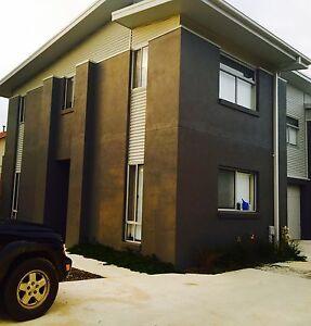 Room for rent in Queanbeyan East Queanbeyan Queanbeyan Area Preview