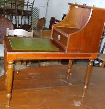 ANTIQUE FURNITURE & ANTIQUES AND ART SALE Tunbridge Northern Midlands Preview
