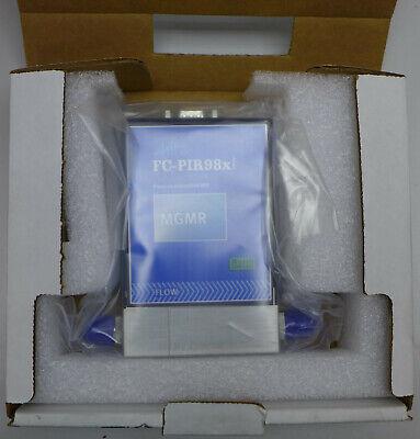 Aera Fc-pir98x Mass Flow Controller