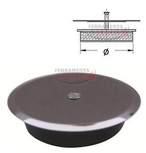 Tappo ad espansione 120 mm pozzetto pavimento bagno cassetta scarico tubo acqua ebay - Tappo vasca da bagno ...