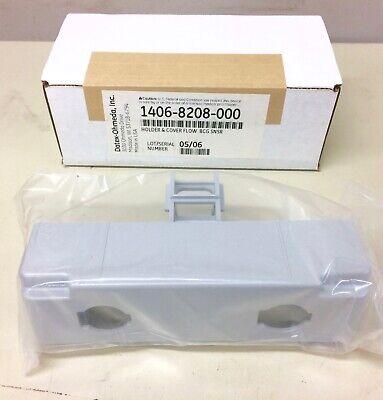 Datex-ohmeda 1406-8208-000 Aestiva Flow Sensor Housing. New Guaranteed.