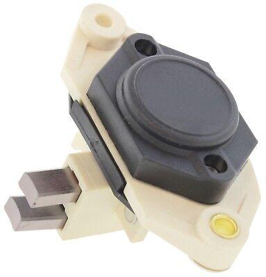 New 12 Volt Voltage Regulator For John Deere AL61175 AL78690 AL78692 AH137883