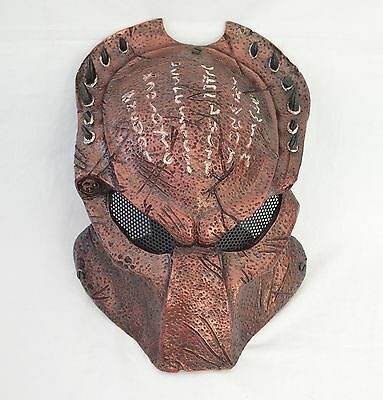 Predator Paintball Mask 3 Trainers4me