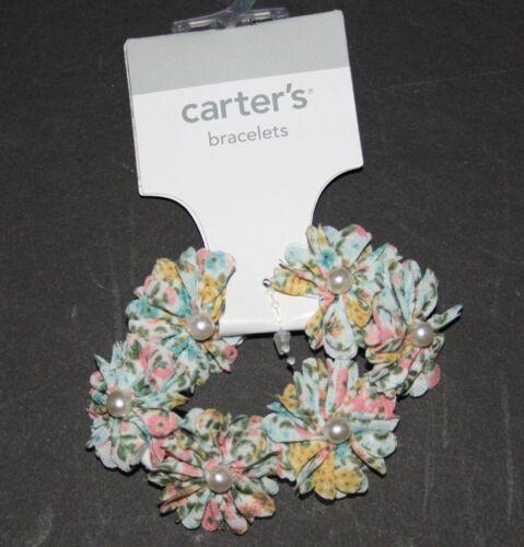New Carter