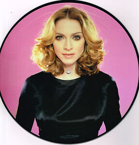 MADONNA-TURN-UP-THE-RADIO-PART-4-EURO-12-PICTURE-DISC