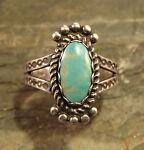 EmmeAnn Jewelry
