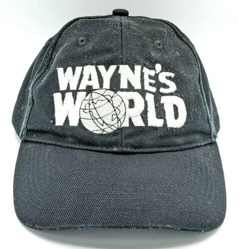 Vintage 1990s Wayne