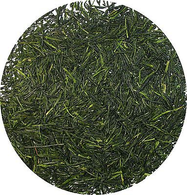 Premium Gyokuro Japanese  Green Tea loose leaf tea  4  OZ ()