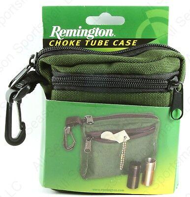 Shotgun - Remington Choke Tube