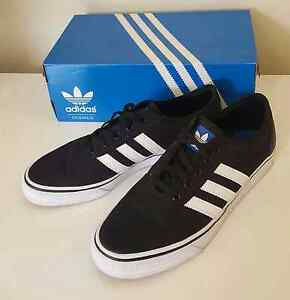 Mens Adidas Shoes Willmot Blacktown Area Preview