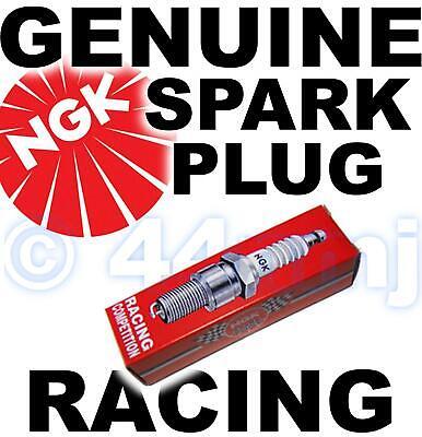 NGK RACING SPARK PLUG SPARKPLUG BR10EG BR10E-G No. 3830