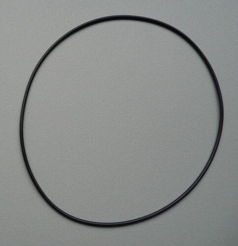 Riemen Zählwerk AKAI GX-625 GX-215D Rubber Counter Belt