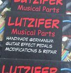 lutzifer-pedals