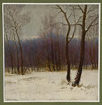 kiev_art_paintings