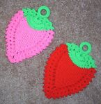 LKs Craft Creations