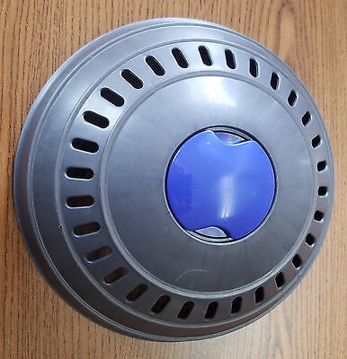 GENUINE DYSON DC41 DC65 VACUUM FILTER SIDE BALL SHELL - 923525-02 - USED
