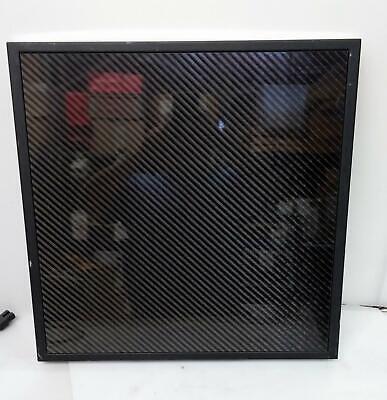 Samsung Ltx240aa01-1 Digital Flat Panel X-ray Detector