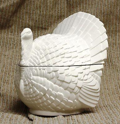 Керамика под покраску Ceramic Bisque Covered