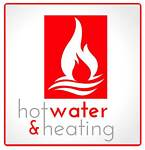 Hot_Water_and_Heating
