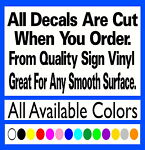 Myers Sign Company