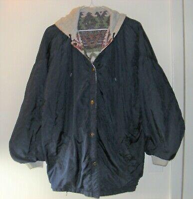 Stormtech Mens//Womens Waterproof Status Snap Fit Rain Poncho//Raincoat BC3073