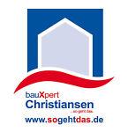 bauxpert-christiansen