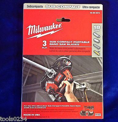 Milwaukee 48-39-0572  27