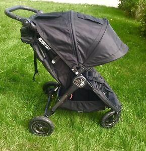 City Mini Stroller,Perego Primo Viaggio Car Seat,Adaptor