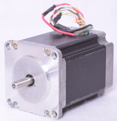 Applied Motion Products Stepper Motor HT23-400