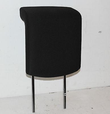 mazda mazda5 autoteile und tuning g nstig kaufen. Black Bedroom Furniture Sets. Home Design Ideas