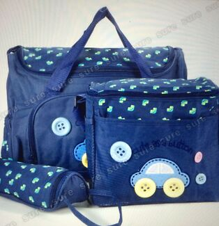 Multifunctional baby bag,nappy bag Carlisle Victoria Park Area Preview