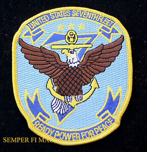US-NAVY-7TH-FLEET-PATCH-USS-BB-CA-CC-CG-CGN-CL-CLG-DD-DDG-DE-DER-DL-EDD-EDDG-FF