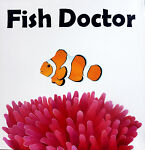 fish doctor_us reef store