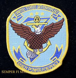 US-NAVY-7TH-FLEET-PATCH-USS-AKS-AKV-AN-ANL-AO-AOE-AOG-AOR-AOT-AP-APB-AR-ARB-ARC