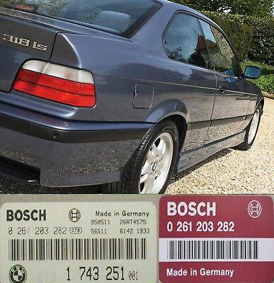 SOLID cam follower lifters conversion pin 24pcs BMW e36 e39 e46 M50 M52 S52 M54