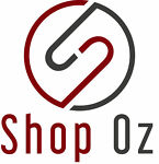 shop-oz